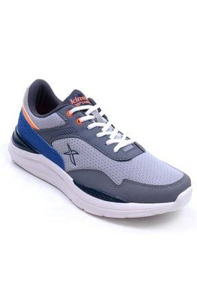 تصویر از کفش ورزشی مردانه کد TXF84D697117271
