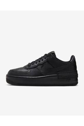 Picture of Air Force 1 Shadow Sneaker Kadın Ayakkabı Cı0919-001