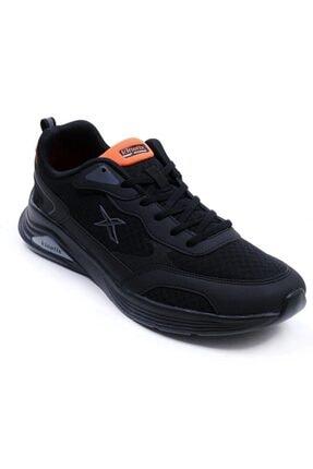 تصویر از کفش مخصوص دویدن مردانه کد TXF84D697117272