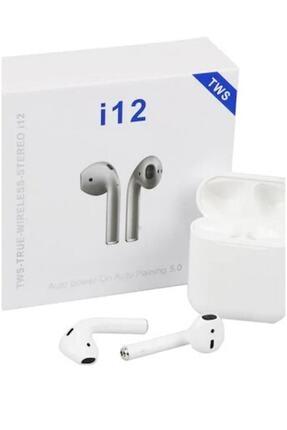 Tws J55 Bluetooth Kulaklık 2. Kalite 1
