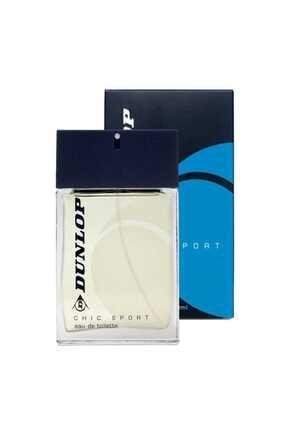 Dunlop Parfüm