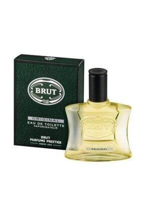 Brut Original Edt 100 ml Erkek Parfümü 3014230021039 0