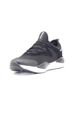 Jump Erkek Siyah Sneaker - 24094 - 24094 2