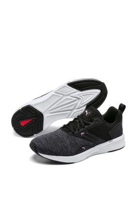تصویر از 19055621 Siyah Erkek Sneaker Ayakkabı 100516545