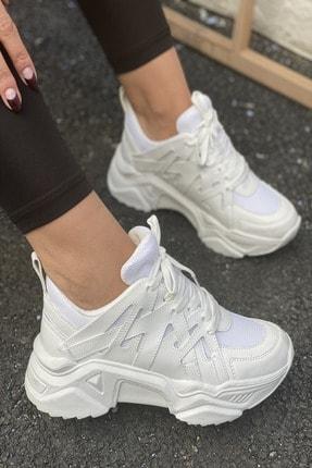 İnan Ayakkabı Sneakers 2