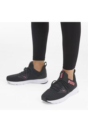 Puma Kadın Koşu & Antrenman Ayakkabısı - Enzo Beta Mesh - 19310001 1