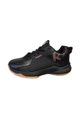 Kinetix 0w Racter Erkek Spor Ayakkabı 1