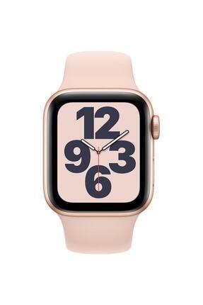 SmartWatch W26+ Watch 6 Plus Akıllı Saat Yan Düğme Döndürme Aktif 2