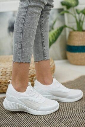 MUZAN Aqua Sneaker Spor Ayakkabı 0