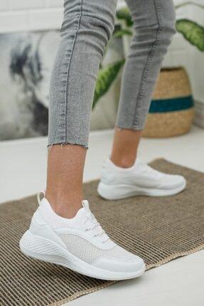 MUZAN Aqua Sneaker Spor Ayakkabı 4