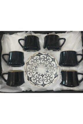 Tekbir Kahve Fincanı 2840