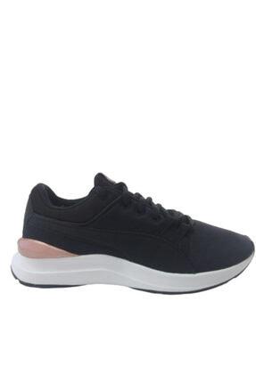 Picture of Adela 368185 06 Siyah Kadın Spor Ayakkabı