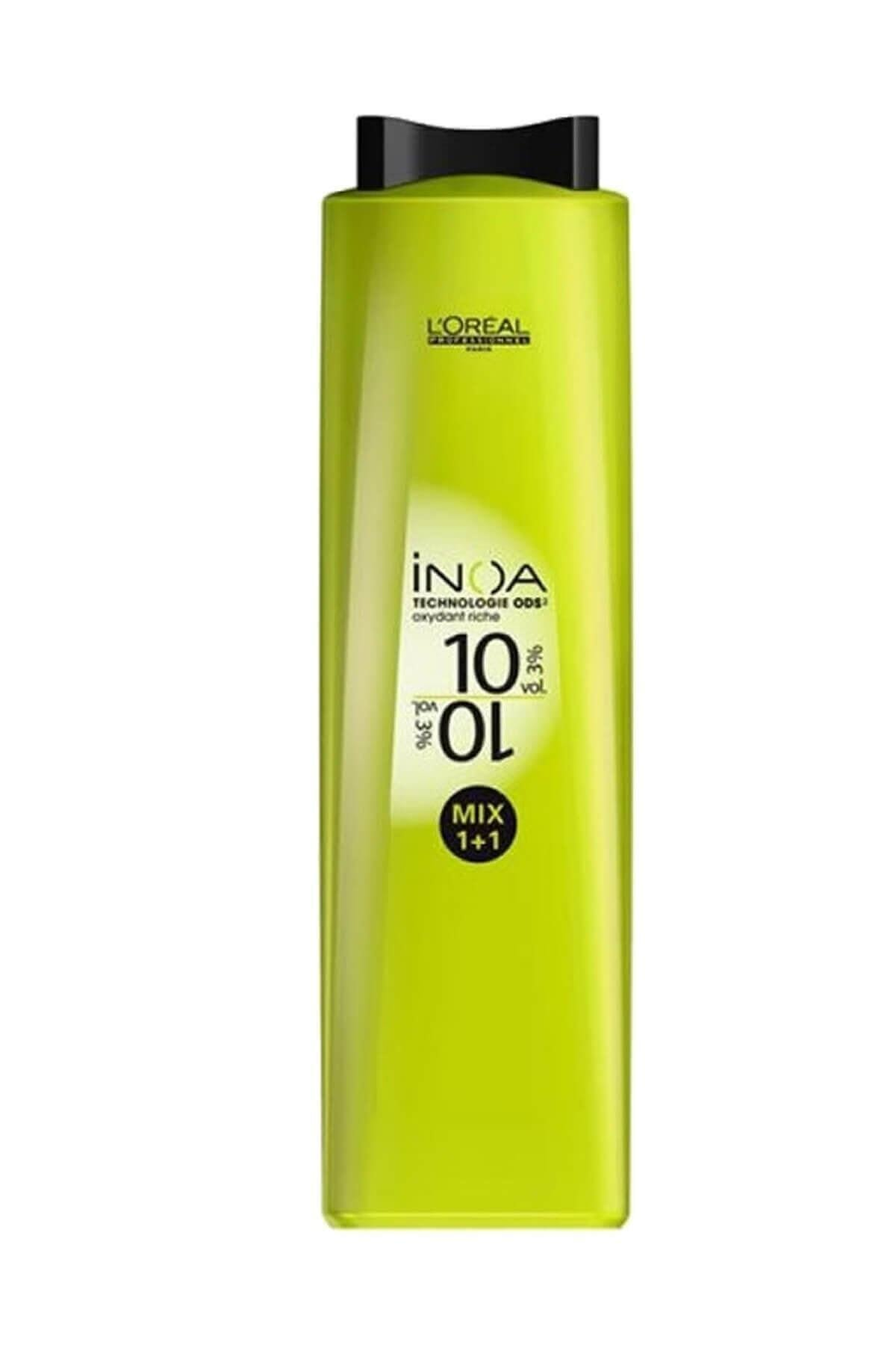 Inoa Oksidan 10 Vol %6 3474630417762