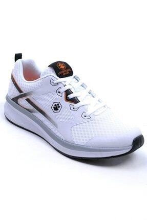 تصویر از کفش ورزشی مردانه کد TXF84D697117385