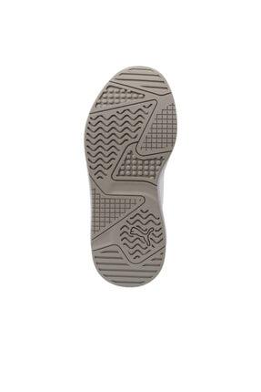Puma X-RAY GAME Beyaz Kadın Sneaker Ayakkabı 100532366 3
