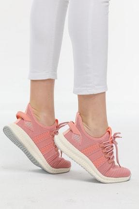 LETOON 2103k Kadın Spor Ayakkabı 1