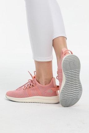 LETOON 2103k Kadın Spor Ayakkabı 3