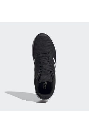 adidas GALAXY 5 Siyah Kadın Koşu Ayakkabısı 101079735 2