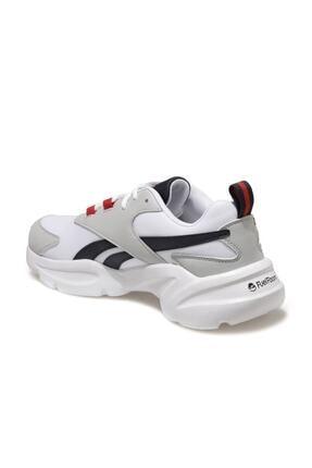 Reebok Royal Ec Rıde 4 Lacivert Erkek Sneaker 2