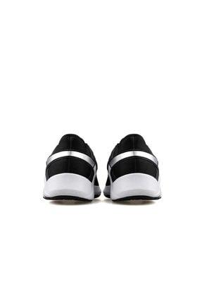 Nike Erkek Legend Essential 2 Yürüyüş Koşu Ayakkabı Cq9356-001- Siyah 3