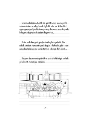 Eksik Parça Yayınları Tek Kişilik Dev Orkestra Kral Şakir Varol Yaşaroğlu 2