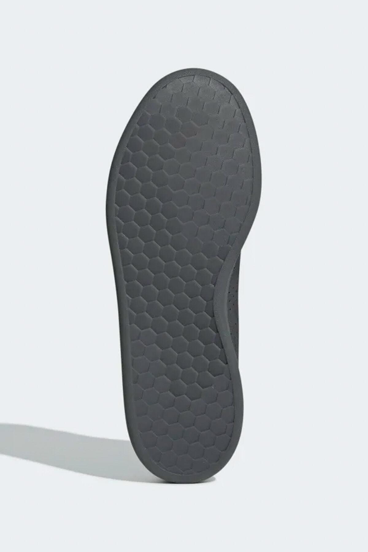 adidas Erkek Günlük Ayakkabı Advantage - EE7678
