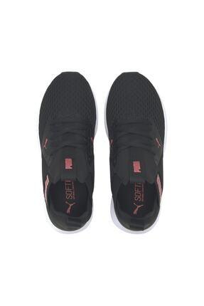 Puma Kadın Koşu & Antrenman Ayakkabısı - Enzo Beta Mesh - 19310001 4