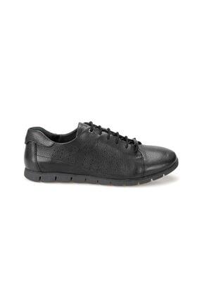 Picture of 226052 Hakiki Deri Casual Erkek Ayakkabısı