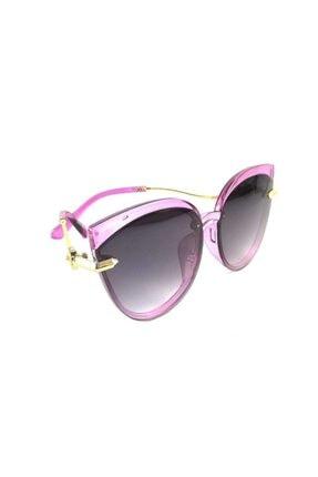 Kadın Güneş Gözlüğü gözlük-22