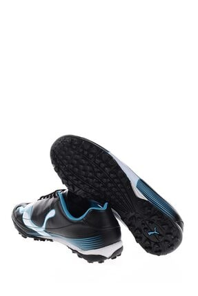 تصویر از کفش ورزشی بچه گانه کد ST00330