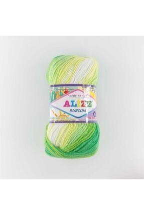 Alize Burcum Bebe Batik 2166 ZZTALIZE11302166