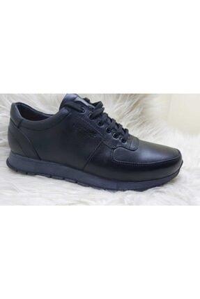 Erkek Spor Ayakkabı SPOR 21
