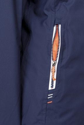 TRIBORD BY DECATHLON Jacket SAILING 100 W Navy 4