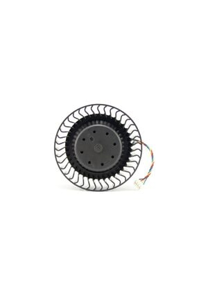 Delta Bfb1012sha01 Bv5 12v 2.4a Reference R9 390x Turbo Fan 2