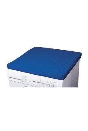 Mislina Home Çamaşır Makinesi Koruyucu Kılıf Örtüsü 60x60 Cm 0