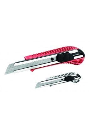 Metal Maket Bıçağı Zimak metal maket bıçağı