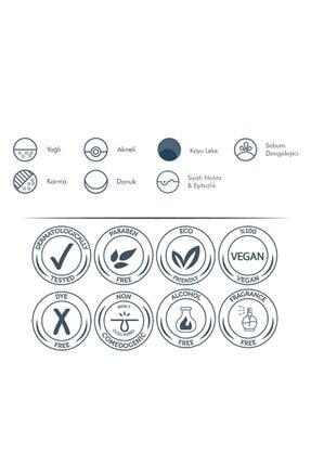 The Purest Solutions Leke Önleyici, Aydınlatıcı Ve Sivilce & Sebum Dengeleyici Bakım Seti 30ml + 30 Ml + 30ml 2