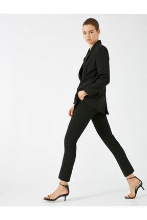 Koton Kadın Pantolon 0