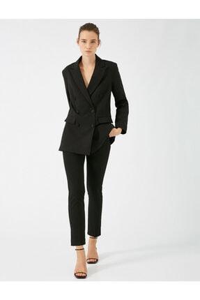 Koton Kadın Pantolon 1
