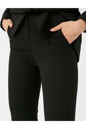 Koton Kadın Pantolon 4