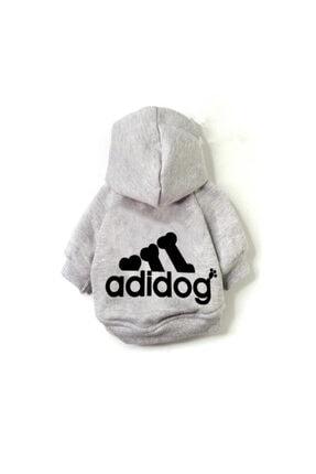 Mariposapet Adidog Köpek Sweatshirt 0