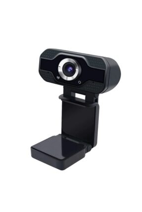 Brs Internet Web Cam Internet Kamera 1080p Full Hd 2