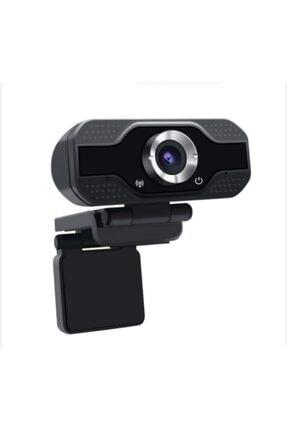 Brs Internet Web Cam Internet Kamera 1080p Full Hd 4