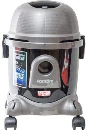 DU 2750 Fantom