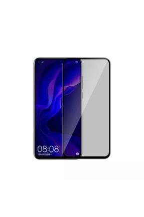 AZR Huawei P40 Lite Full Kırılmaz Ekran Koruyucu 6d 0