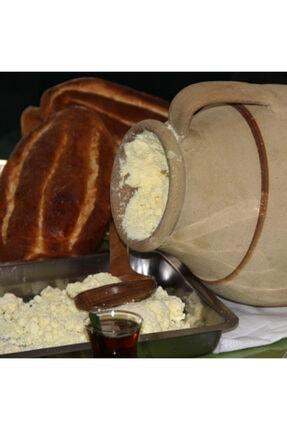SÜRMELİ ÇİFTLİĞİ Çanak Peyniri 1 kg 0