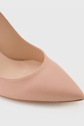 Aldo CORONITY-TR - Bej Kadın Topuklu Ayakkabı 3