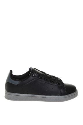 Erkek Çocuk Siyah Spor Ayakkabı / Boyner 502956326