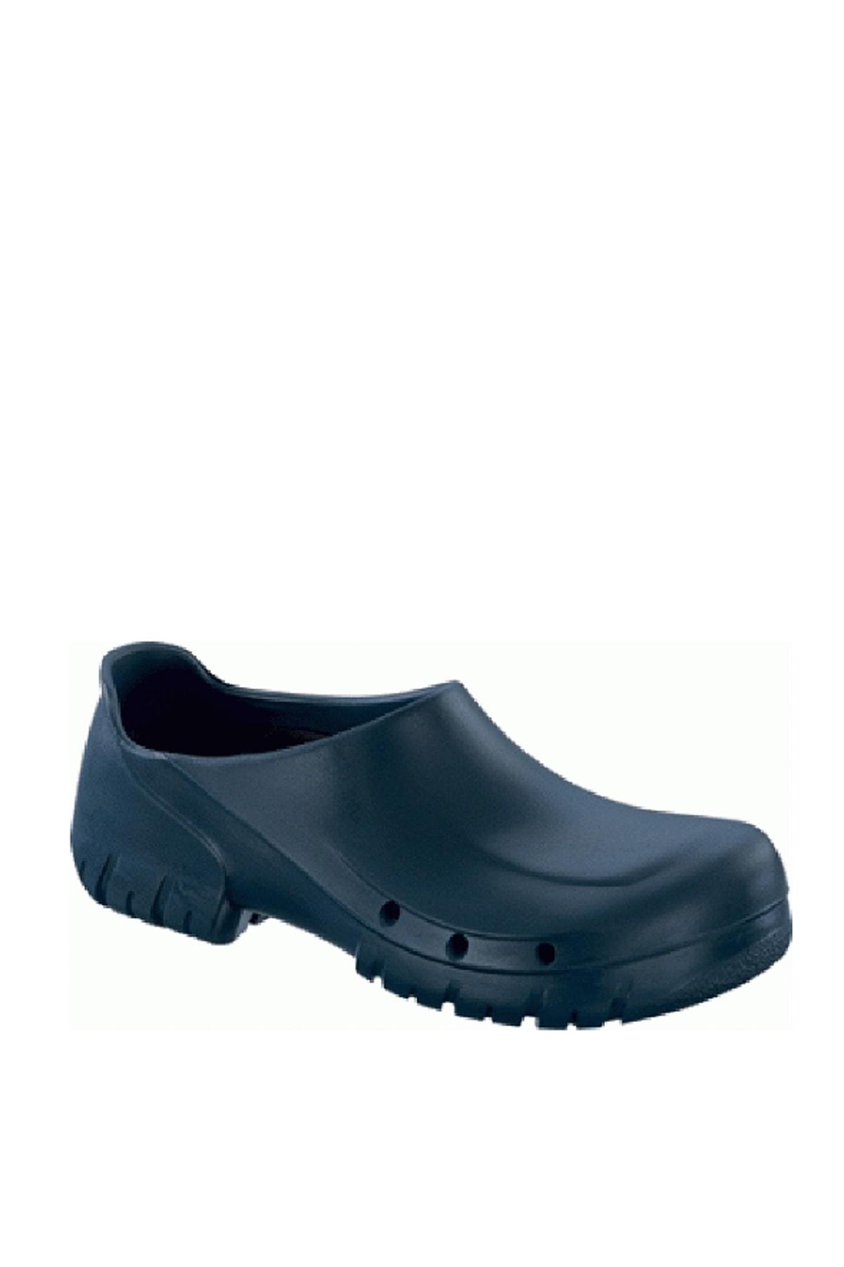 Alpro A 650 Aır Mavi Ayakkabı