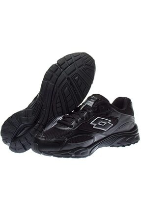 Lotto Maiorca N8387 Koşu Yürüyüş Ayakkabısı 1